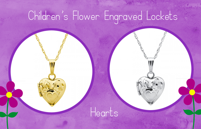 Flower-Locket-Hearts1