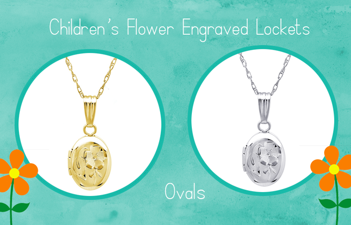 Flower-Locket1
