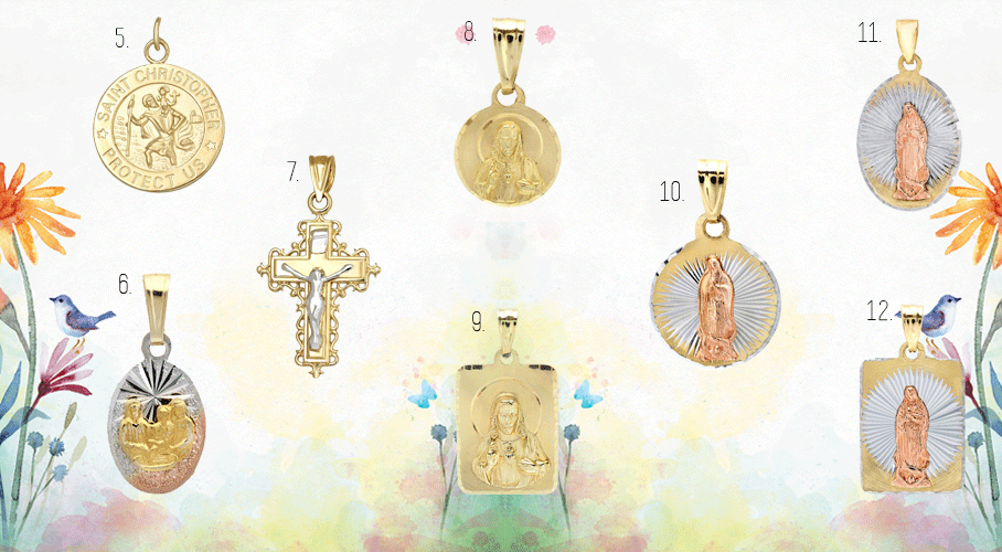 Spring-Layout-Religious-Medals2