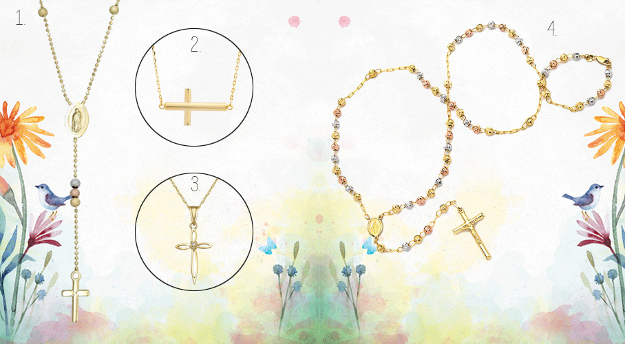 Spring-Layout-With-Necklaces